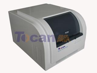 基因扩增仪-实时荧光定量pcr仪价格原理科研型TC988C(48