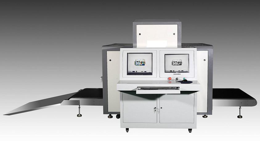 X光机AT10080