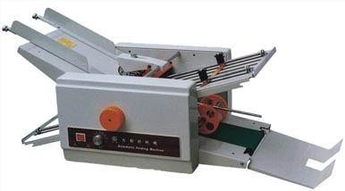 柳州贺州自动折纸机,桂林阳朔纸张折叠机,防城港折纸机,百色折纸机