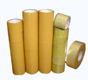 封箱胶带,透明胶,封口胶,纸箱包装胶带,BOPP胶带,印字胶带