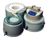 TS2401型自动水质采样器