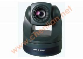视频会议系统摄像机采集卡