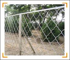 美格网、镀锌电焊网、护栏网