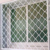 美格网、冷镀锌电焊网、护栏网