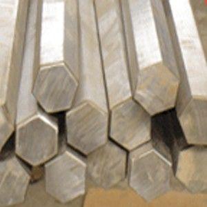 SUS314/315进口奥氏体不锈钢