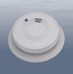 家用火灾报警器,烟感报警器生产厂,烟感报警器厂家全图供应。