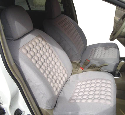 供应座椅座垫饰面材料13837338866