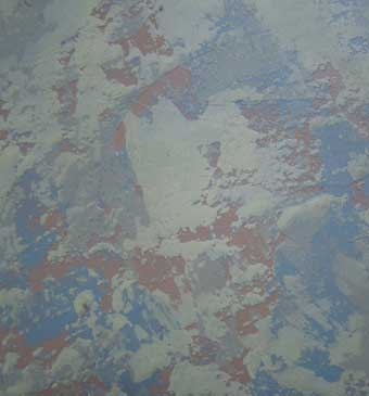 威尼斯灰泥艺术涂料