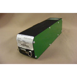 DEK印刷机CBA40相机维修