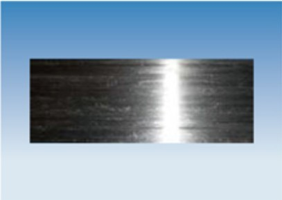 碳纤维板 碳板 碳纤维 北京碳纤板