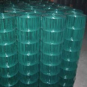 电焊网,PVC涂塑电焊网,镀锌电焊网