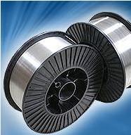 ER410不锈钢焊丝