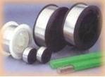YA309L(Q)不锈钢药芯焊丝