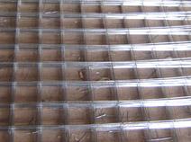 供应地暖网片 地热网片 镀锌电焊网