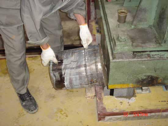 混凝土锚固、地脚螺栓锚固灌浆料