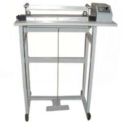 武汉通过式封口机,脚踏式塑料袋封口机,脚踏封口机钢印架,纸盒印字机,钢字压印