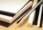 尼龙棒板:加工业尼龙棒:工业塑料尼龙棒:环保尼龙棒