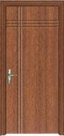 供应品牌室内门,工程门,非标门,套装门