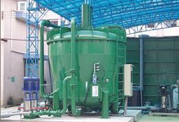 供应电镀废水回用技术/印染废水回用工程/线路板废水回用公司