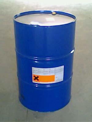 乙二醇单丁醚 (防白水)