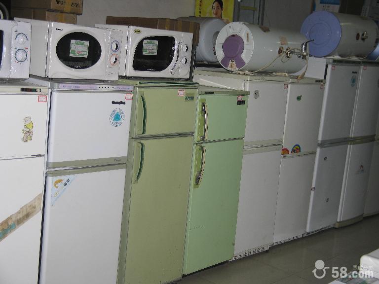 北京二手机床回收 机械设备回收 金属设备回收
