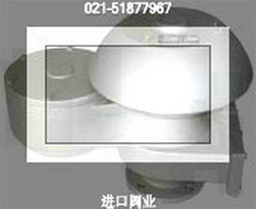 进口呼吸阀  进口法兰呼吸阀  进口呼吸阀标准尺寸