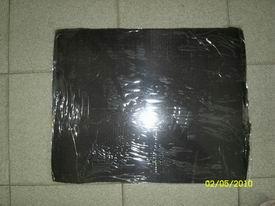 供应碳纤维板(1K-12K)