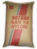 供应南亚Nanya 5210-G4 20%玻纤增强PC 高强度