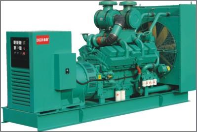 发电机、空压机、地泵、高空作业、吊车、铲车
