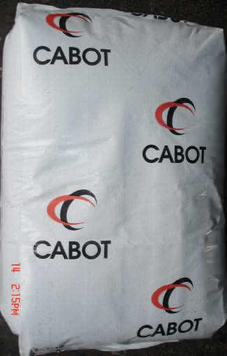卡博特2272黑白色母料