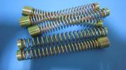 管子用弹簧  压力弹簧
