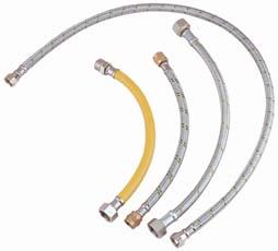油管 橡胶油管 输油管 编织油管