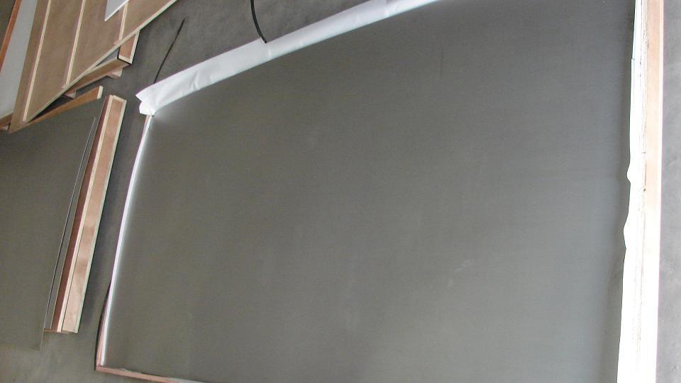 钛板(GR1 GR2 GR3 GR4 GR5)