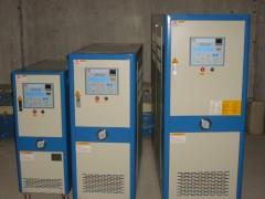 江苏模温机,浙江模温机,压延机专用模温机
