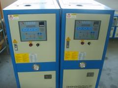 上海油温机,江苏油温机,安徽油温机,浙江油温机