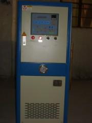 油温机的使用,油加热器,上海油温机,水加热器