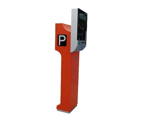 惠州停车场系统