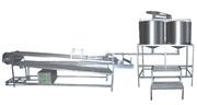 豆皮机,小型豆皮机,豆皮机价格,多功能豆皮机