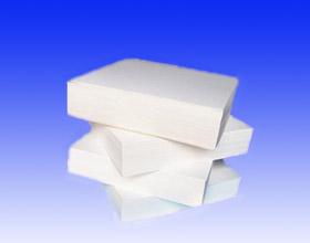 滤油纸具有良好的过滤