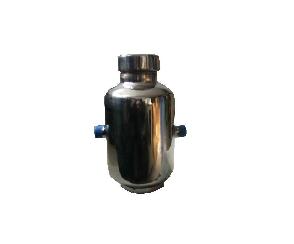 电热水器用阻垢器