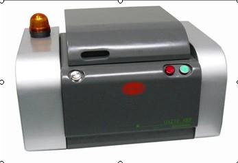 华唯ROHS检测仪器210 总部直销价格最低