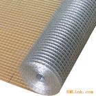 供应电焊网、镀锌电焊网、涂塑电焊网