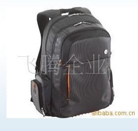 泰格斯TSB013AP15寸笔记本包双肩包专业生产