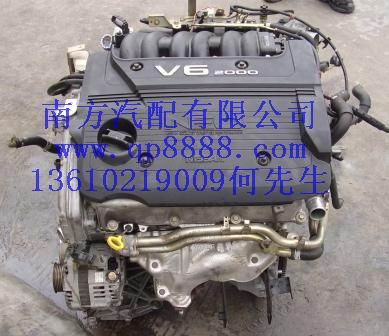 原装汽车发动机,发电机,化油器,分电器