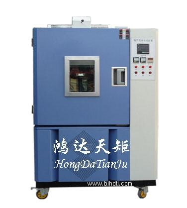 洛阳换气老化试验设备制造商