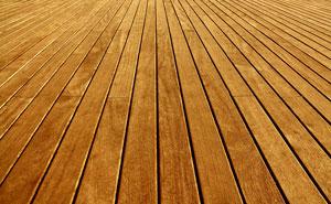 湿式地暖模块 地暖系统 地板采暖  地暖安装