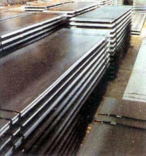 宝钢,武钢,舞钢,耐磨板 NM360,NM400,