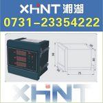 YH20AU-9S3 三数显电压表0731-23354998
