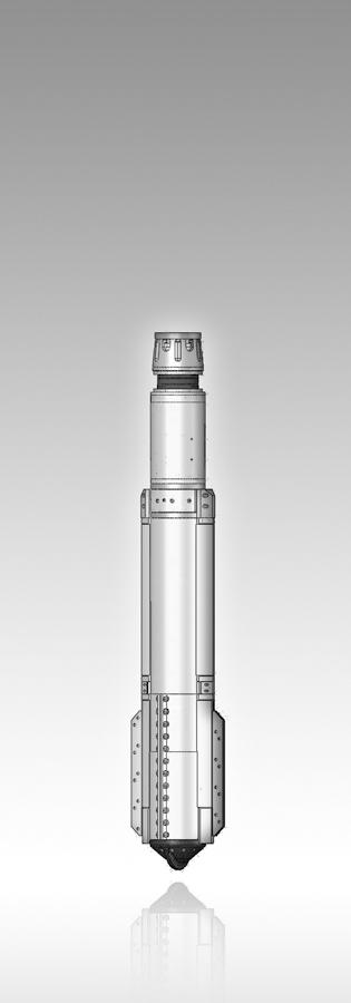 ZCQ系列振冲器