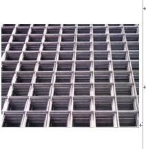 供应电焊网,镀锌铁丝网,建筑网片,地暖网片,不锈钢电焊网
